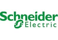 Schneider Eletrics